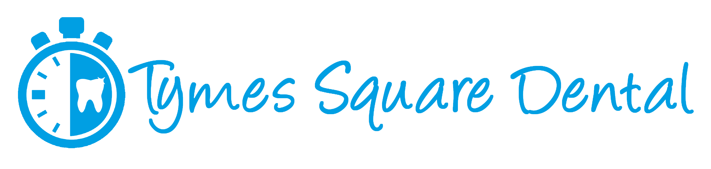 Tymes Square Dental
