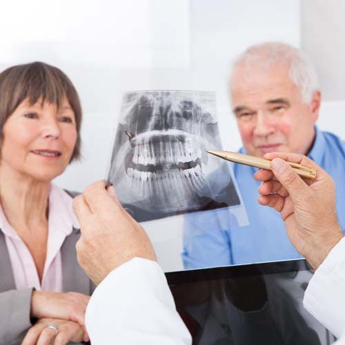 1 Family & Cosmetic Dentist in Spring, TX   Tymes Square Dental
