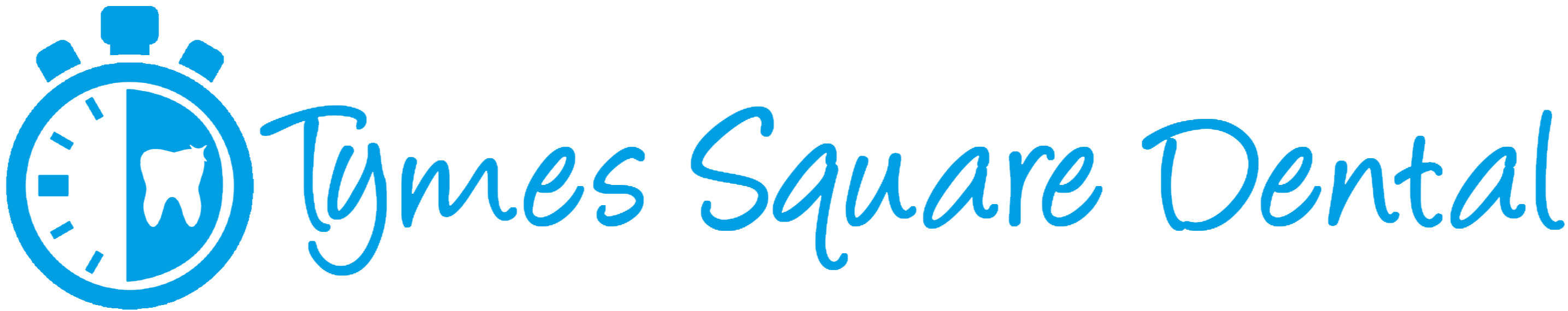 Tymes Square Dental