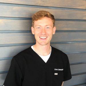 Dr.-Chris-Caldwell-ocuvyg99pdyef4coq3y37x0oag70wvdjd093jutsc8